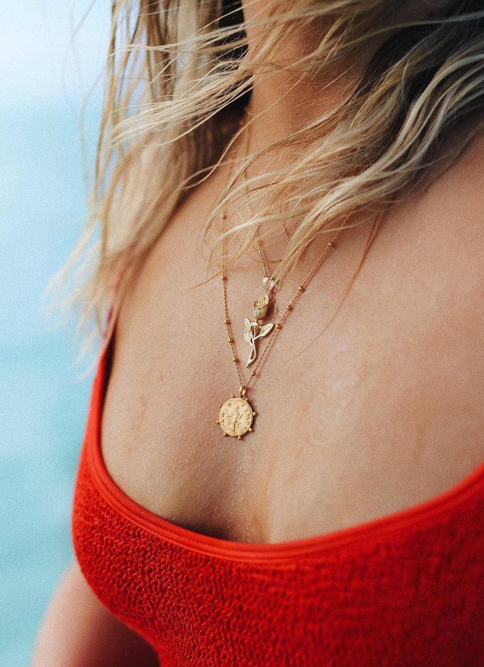 goldjewelry19