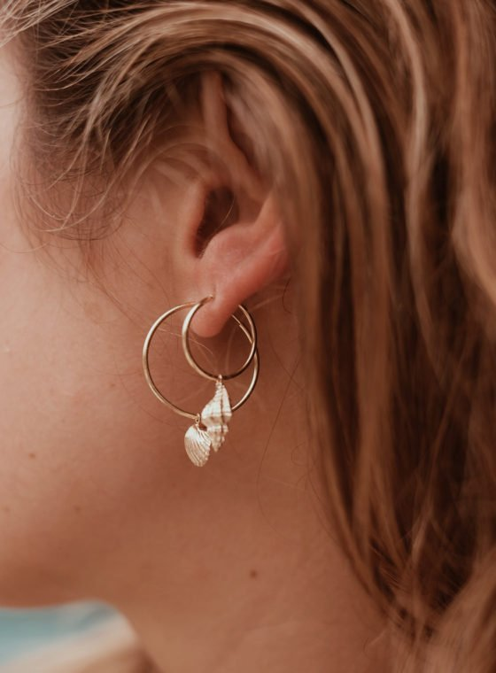 4 Jewelry Brands I'm Loving Right Now