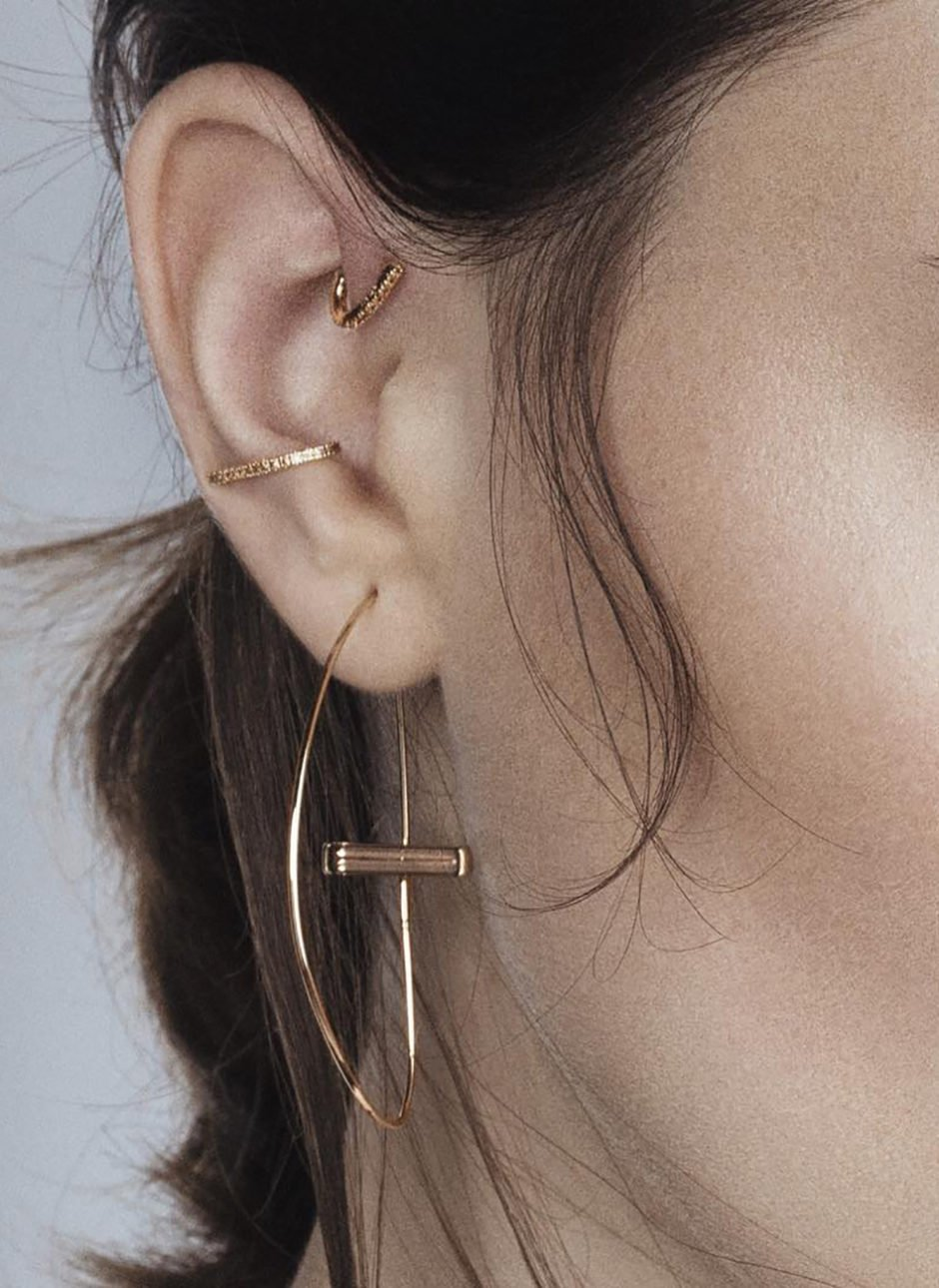 """ce292a319 Search Results for """"ear cuff"""" – Honestly WTF"""