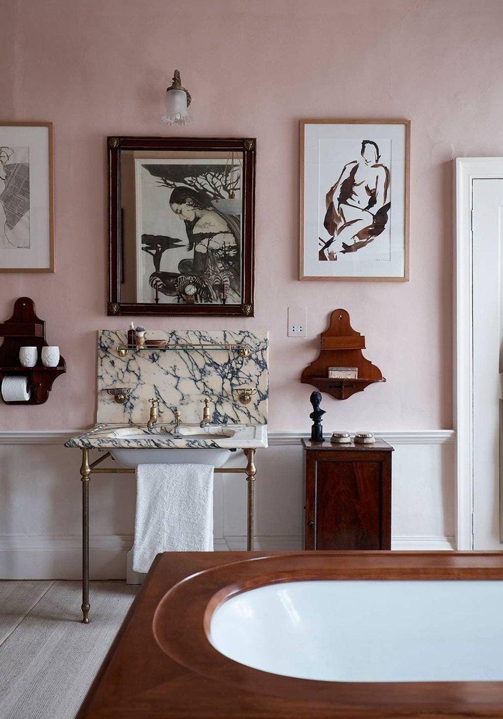 pinkbathroom4