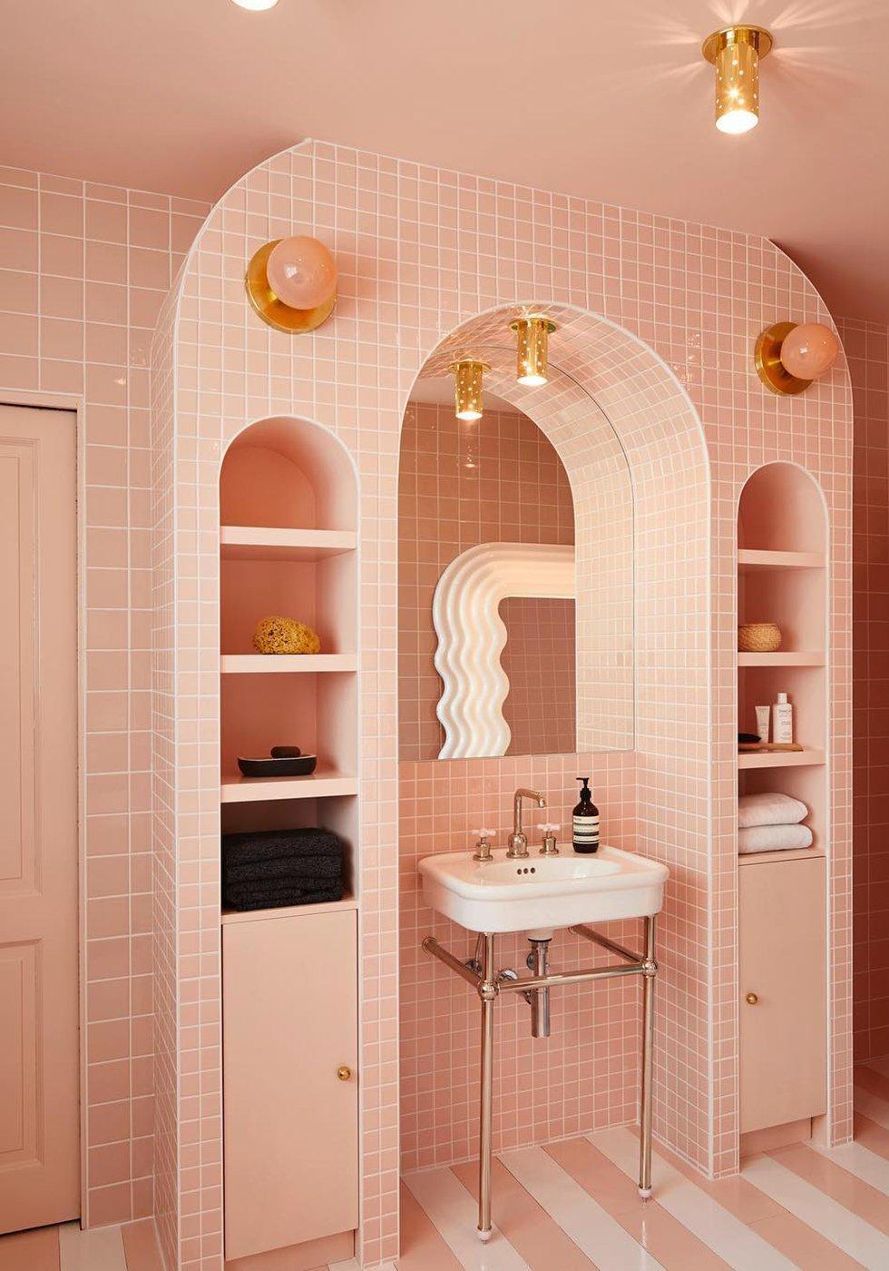 pinkbathroom5