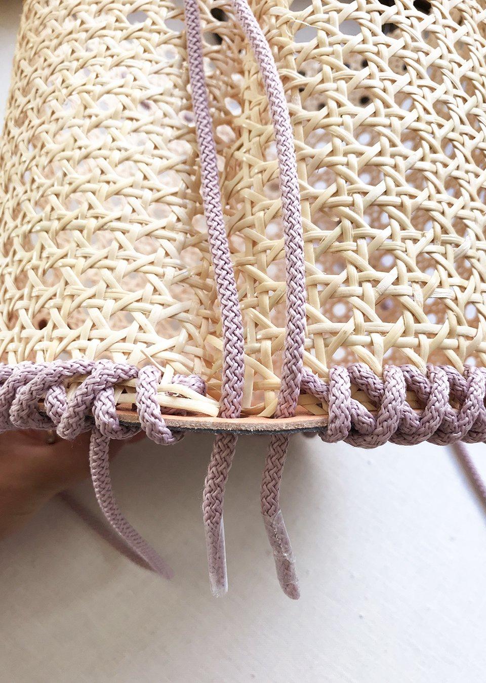 bucketbag15