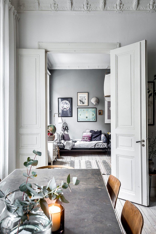 stockholm10