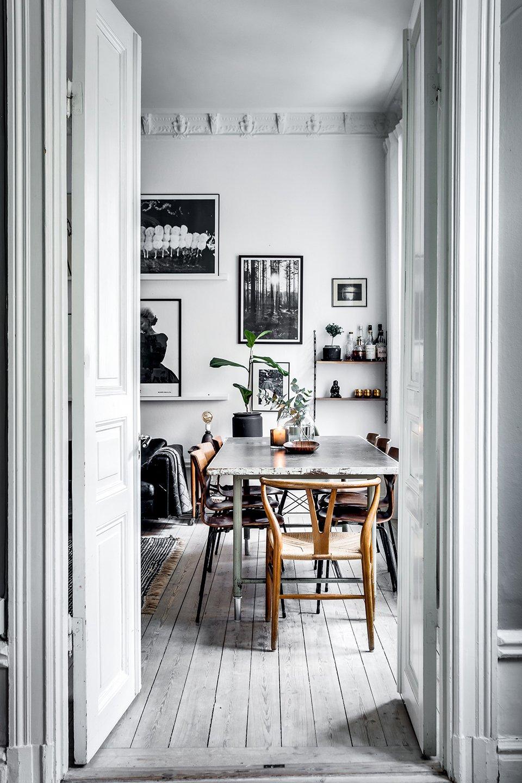 stockholm14