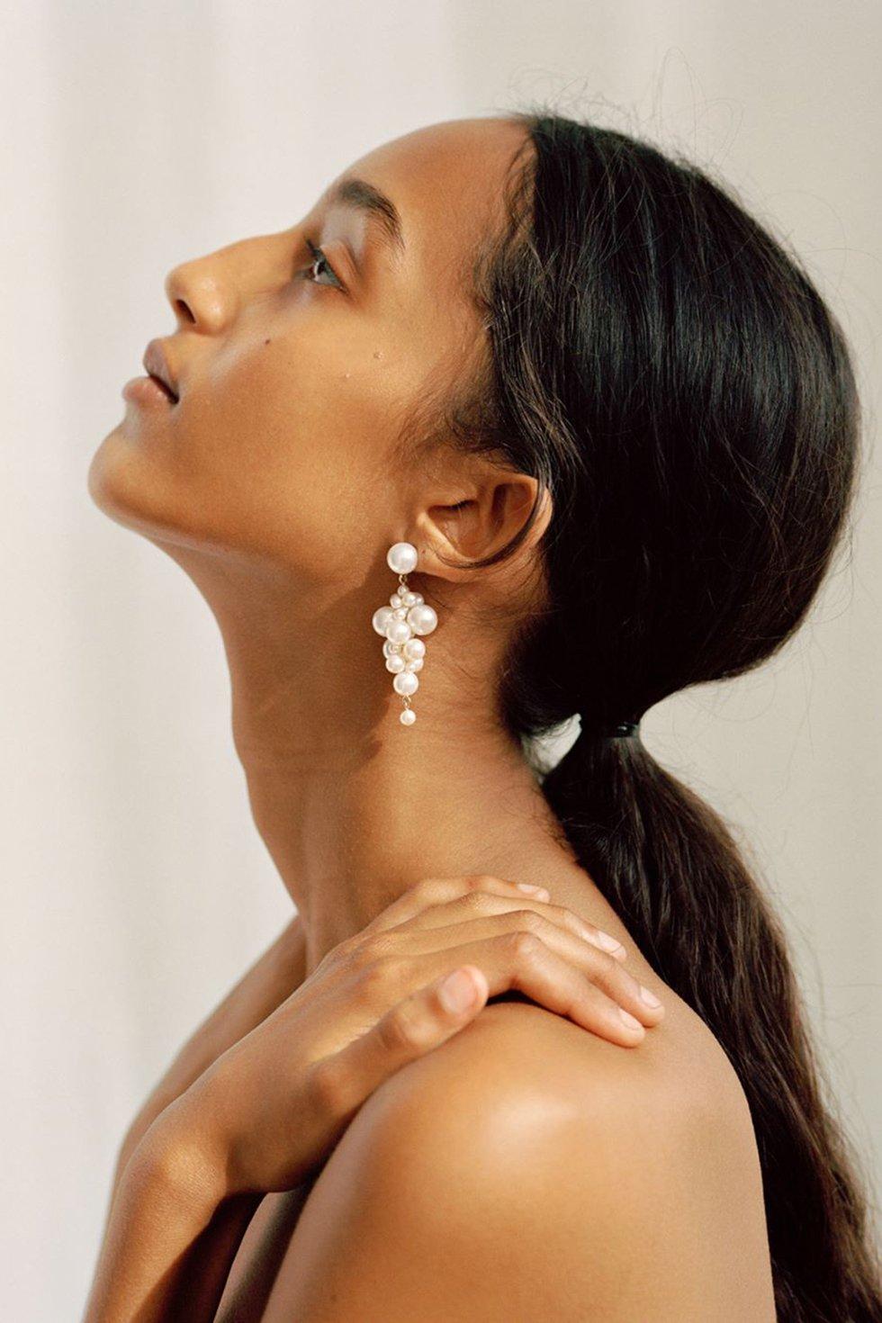 pearljewelry1