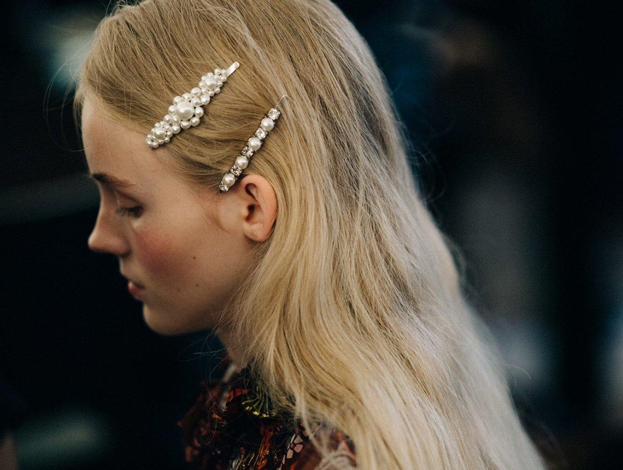pearljewelry11