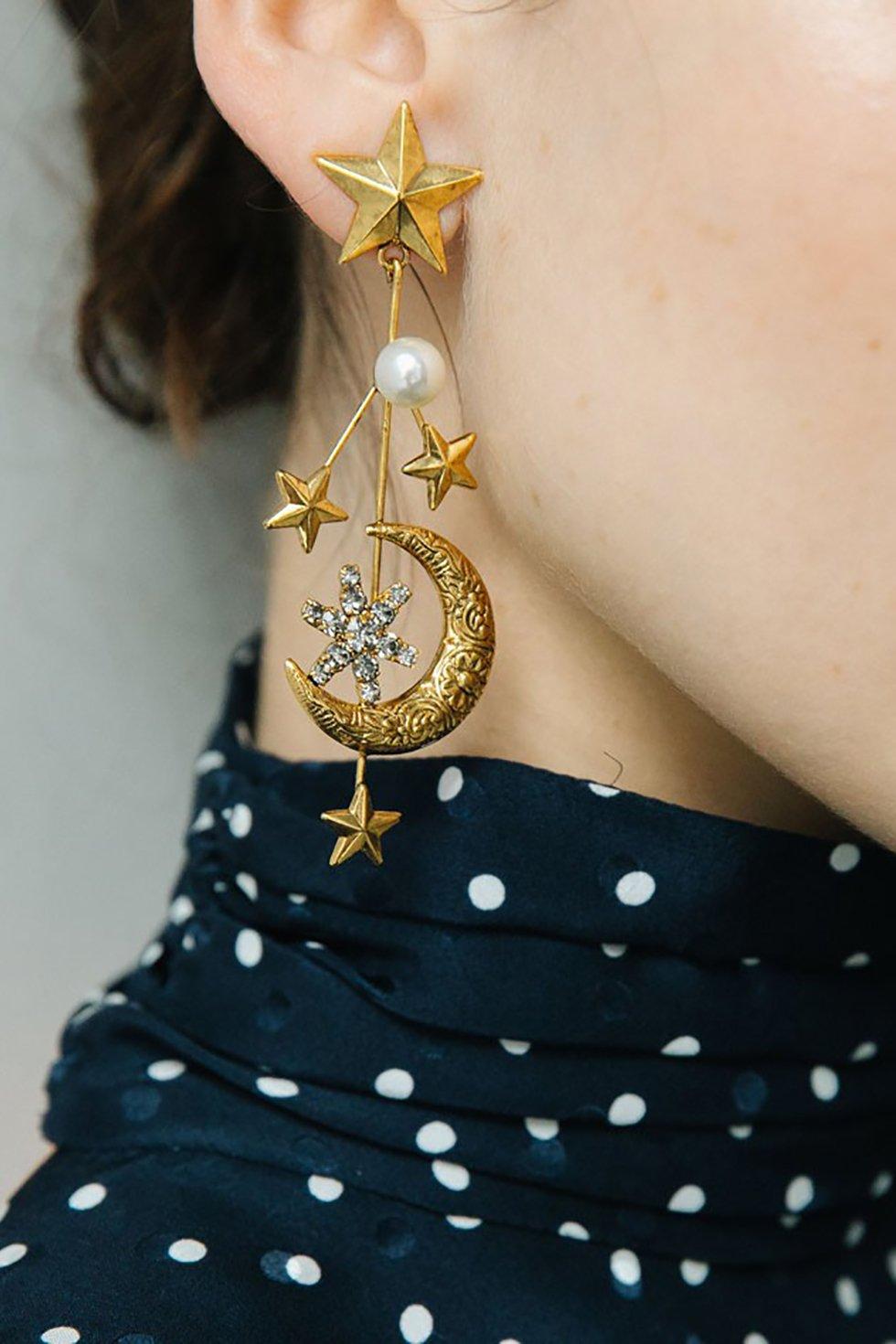 pearljewelry12