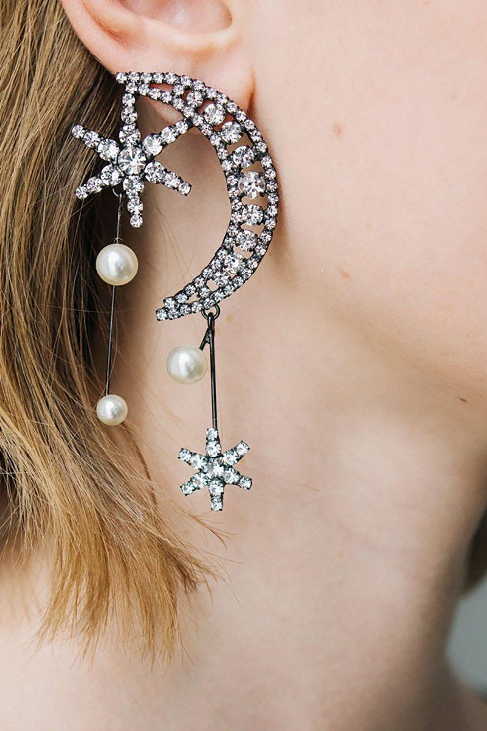 pearljewelry13