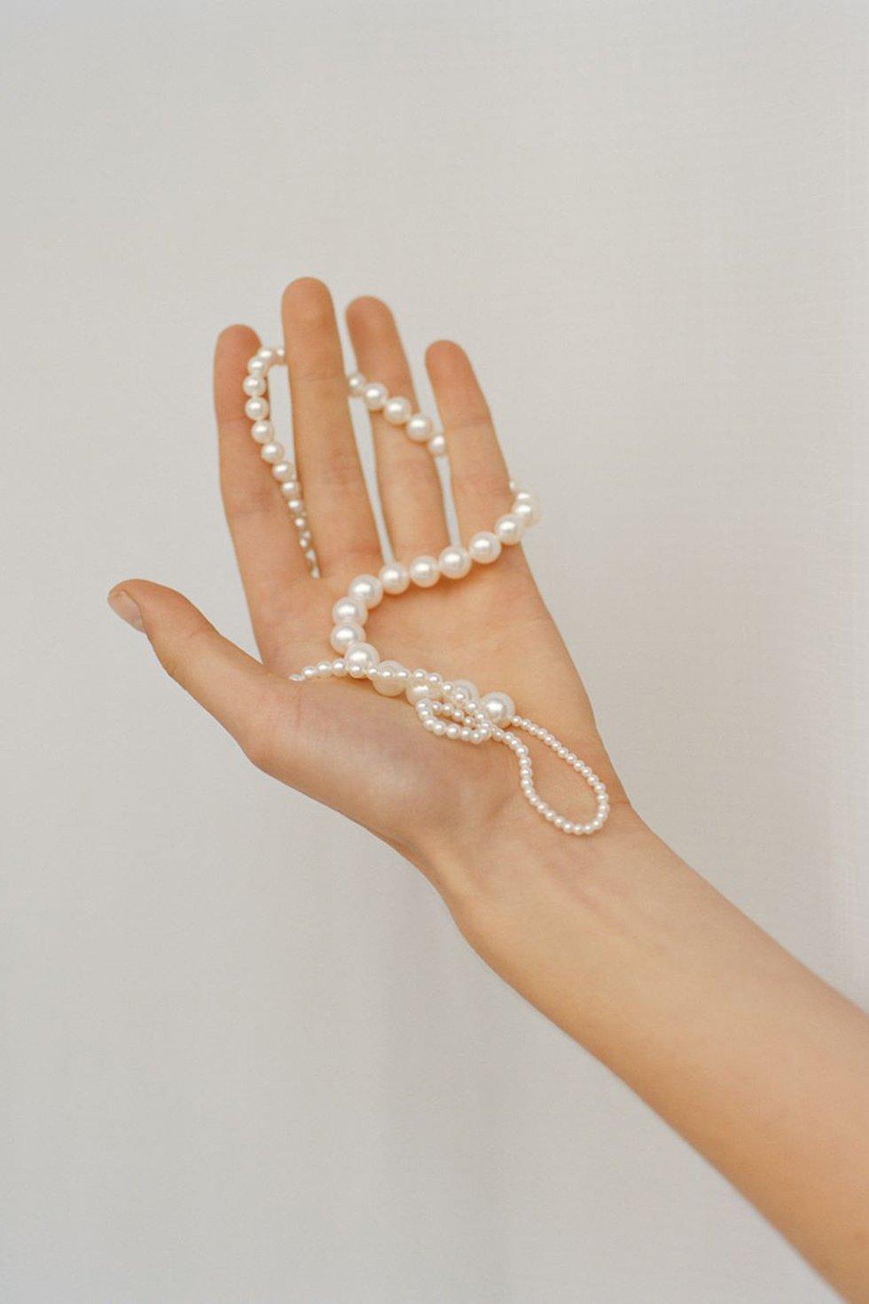pearljewelry3