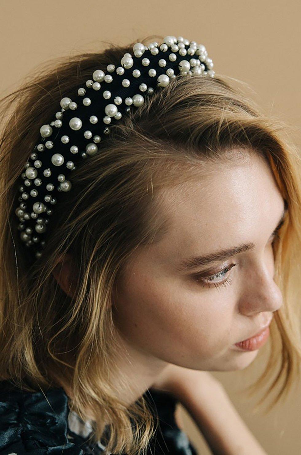 pearljewelry5