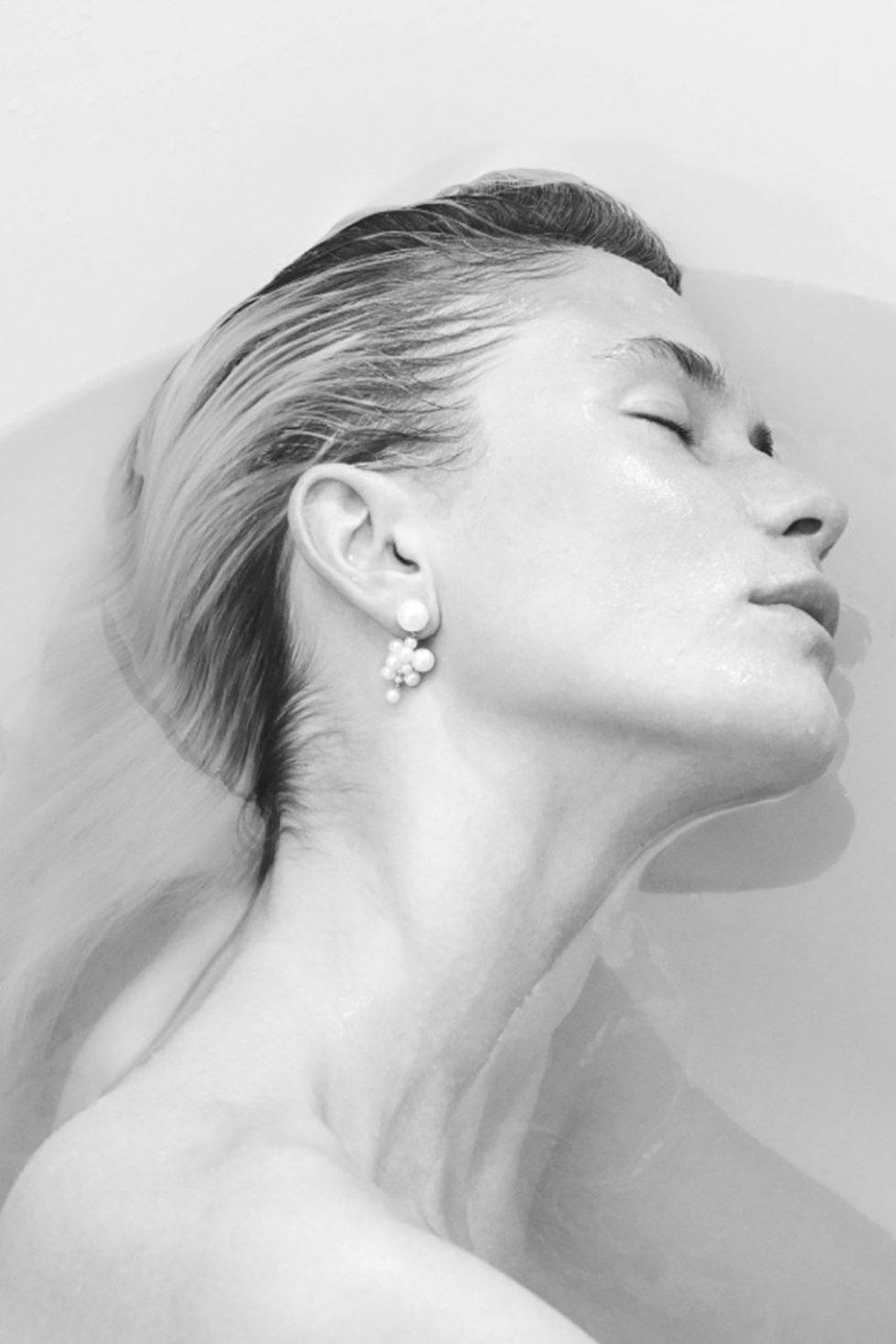pearljewelry8