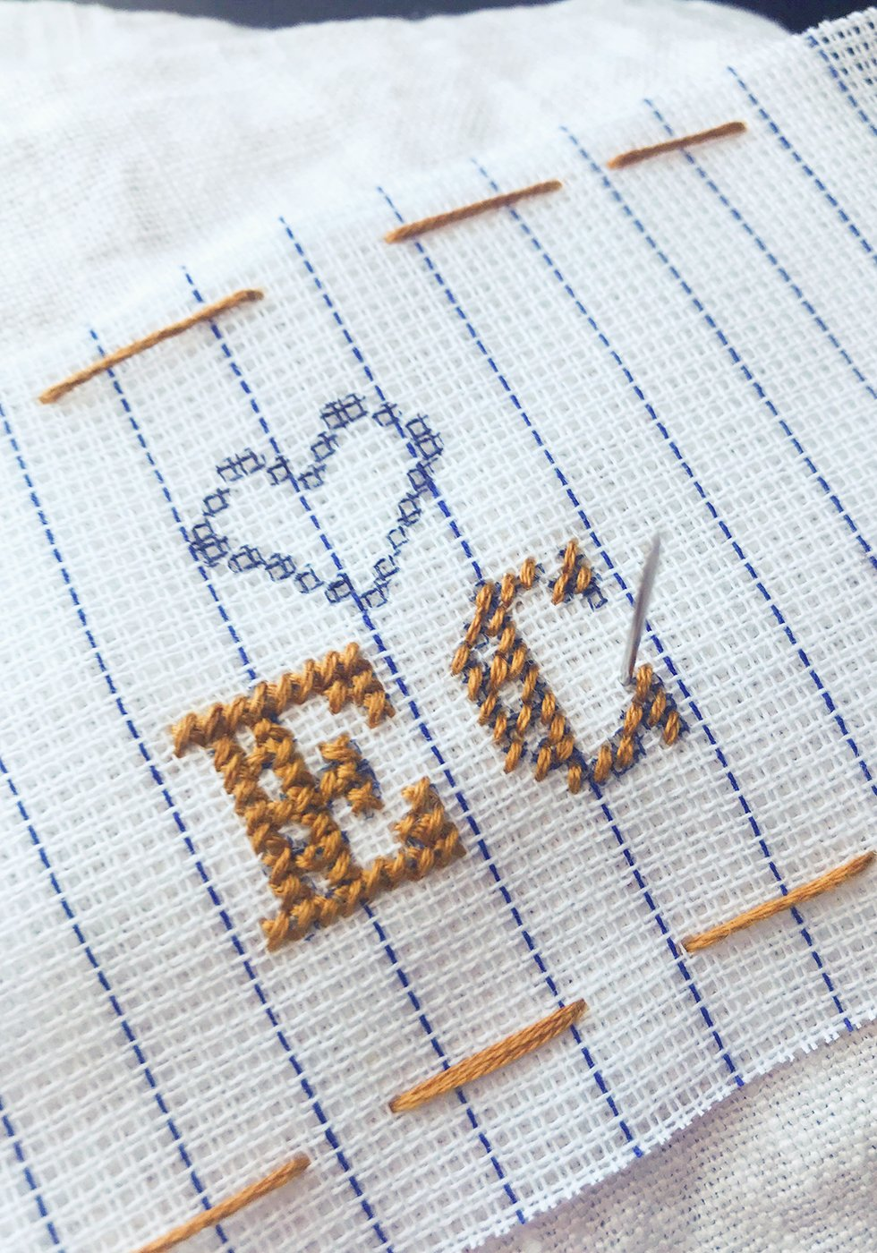 crossstitch12