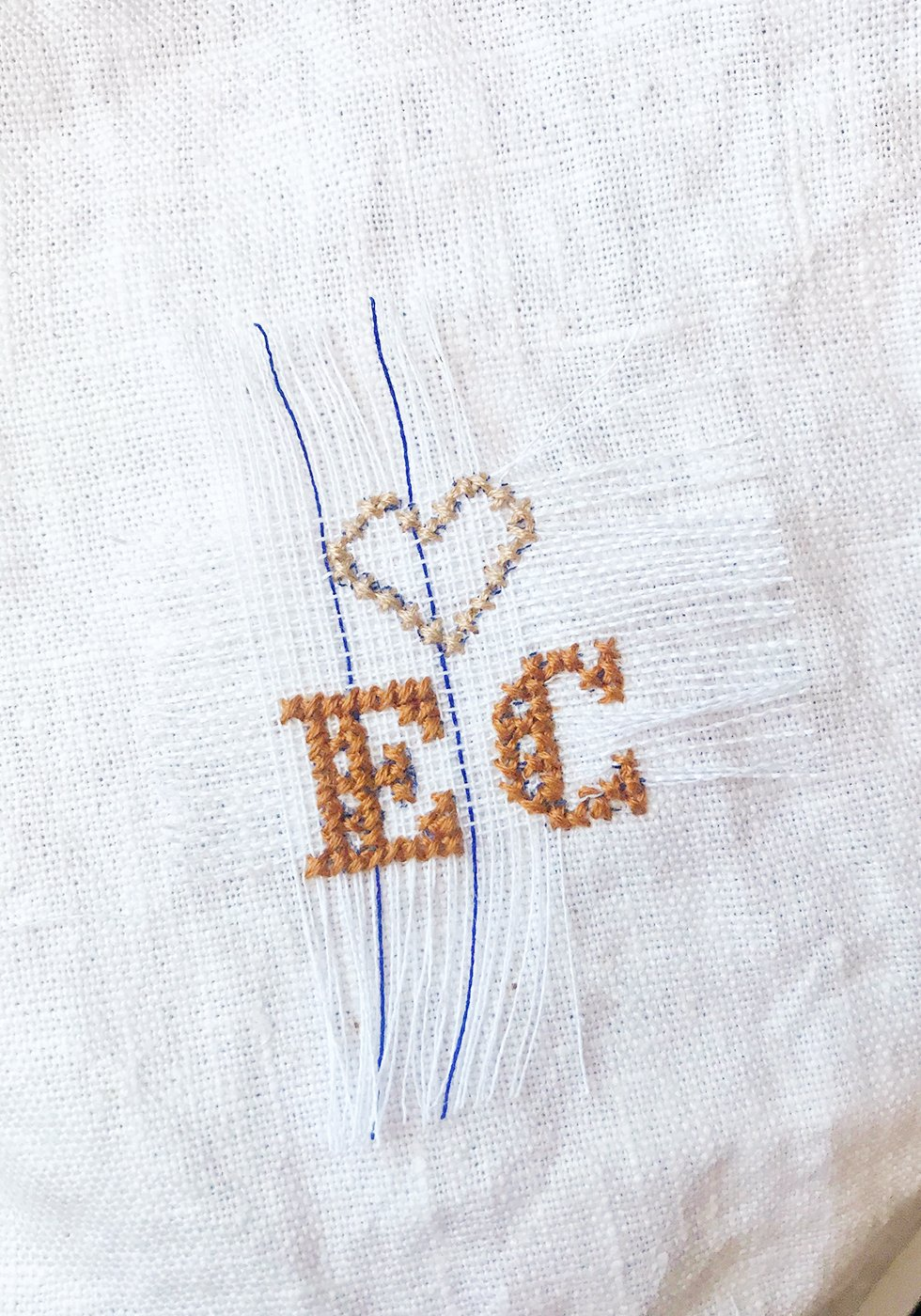 crossstitch16
