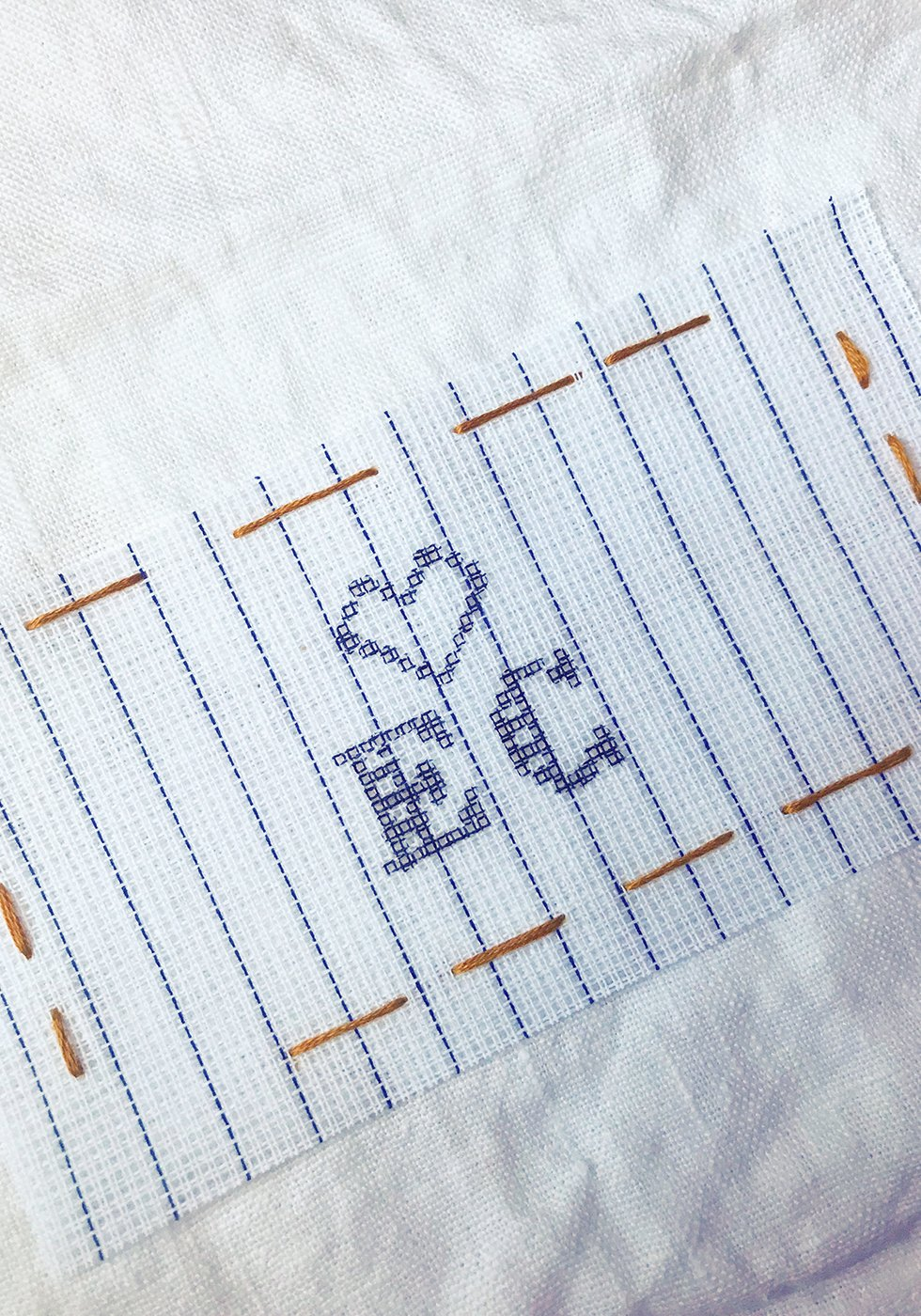 crossstitch5
