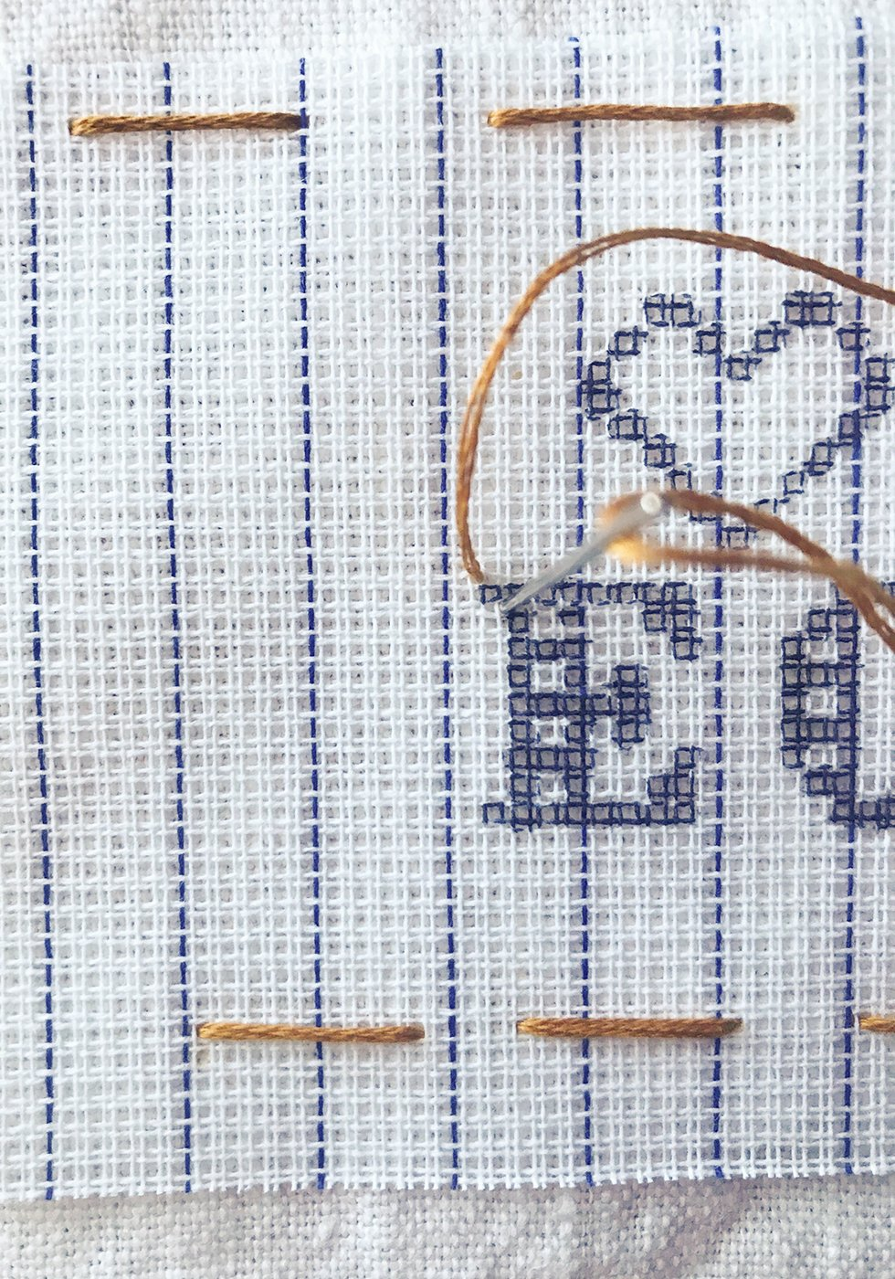 crossstitch6