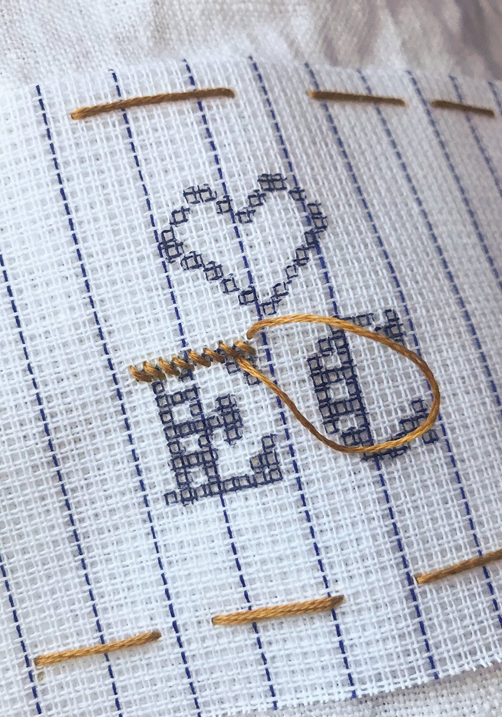 crossstitch8