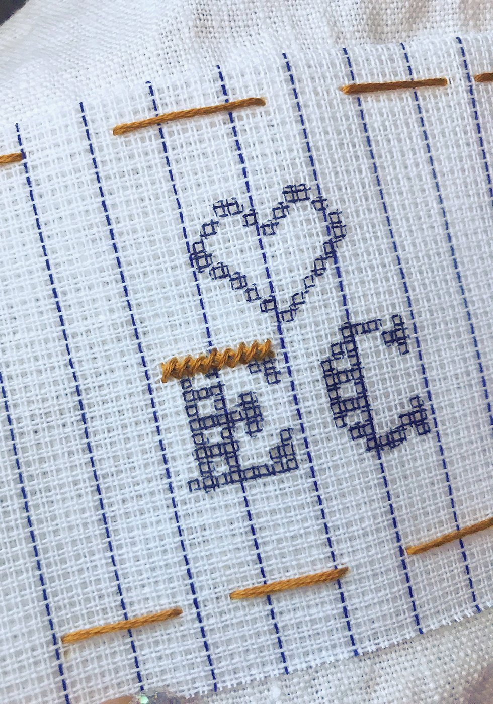 crossstitch9