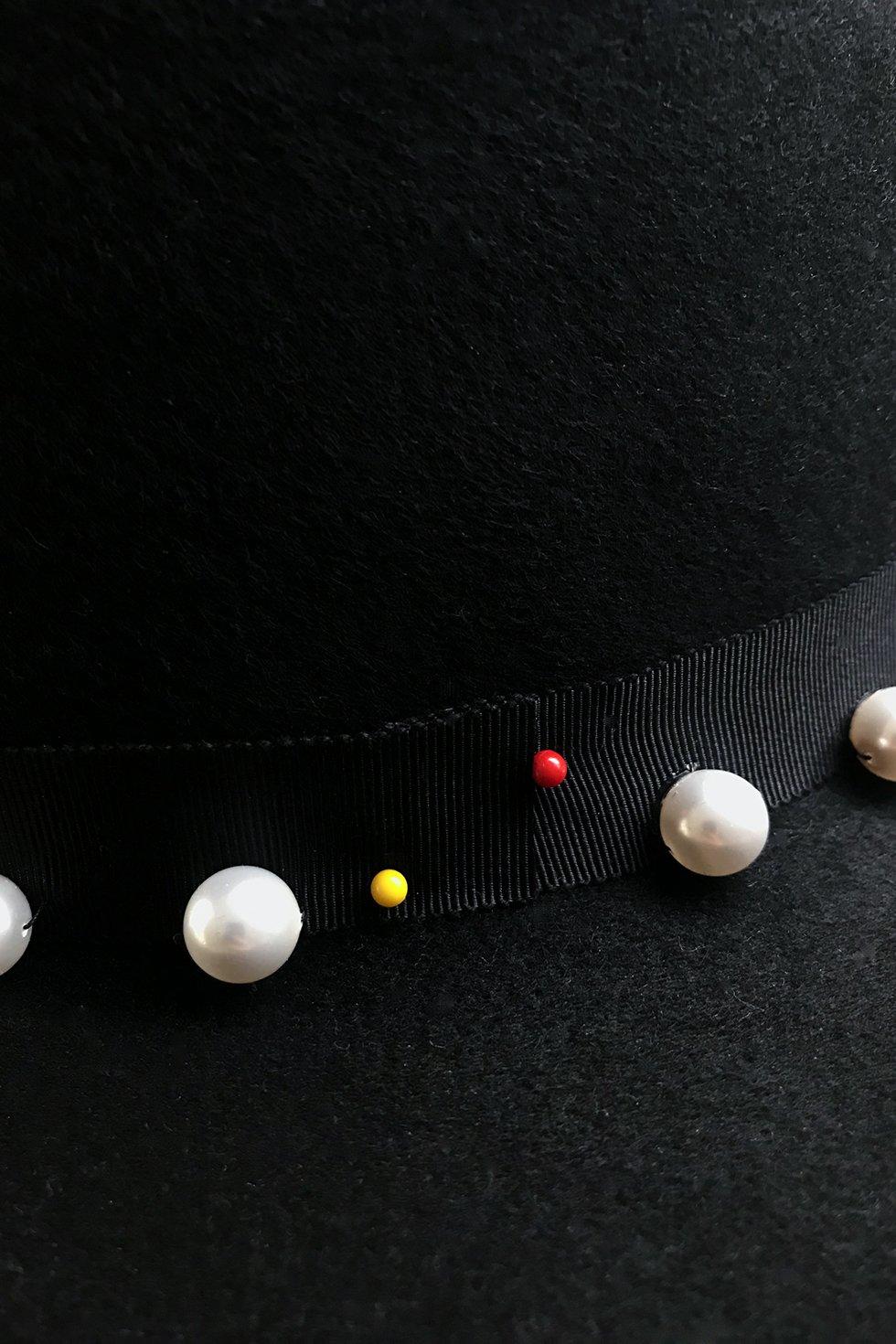 swarovski_hat14
