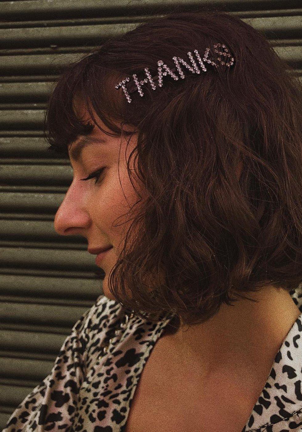 hairclips10