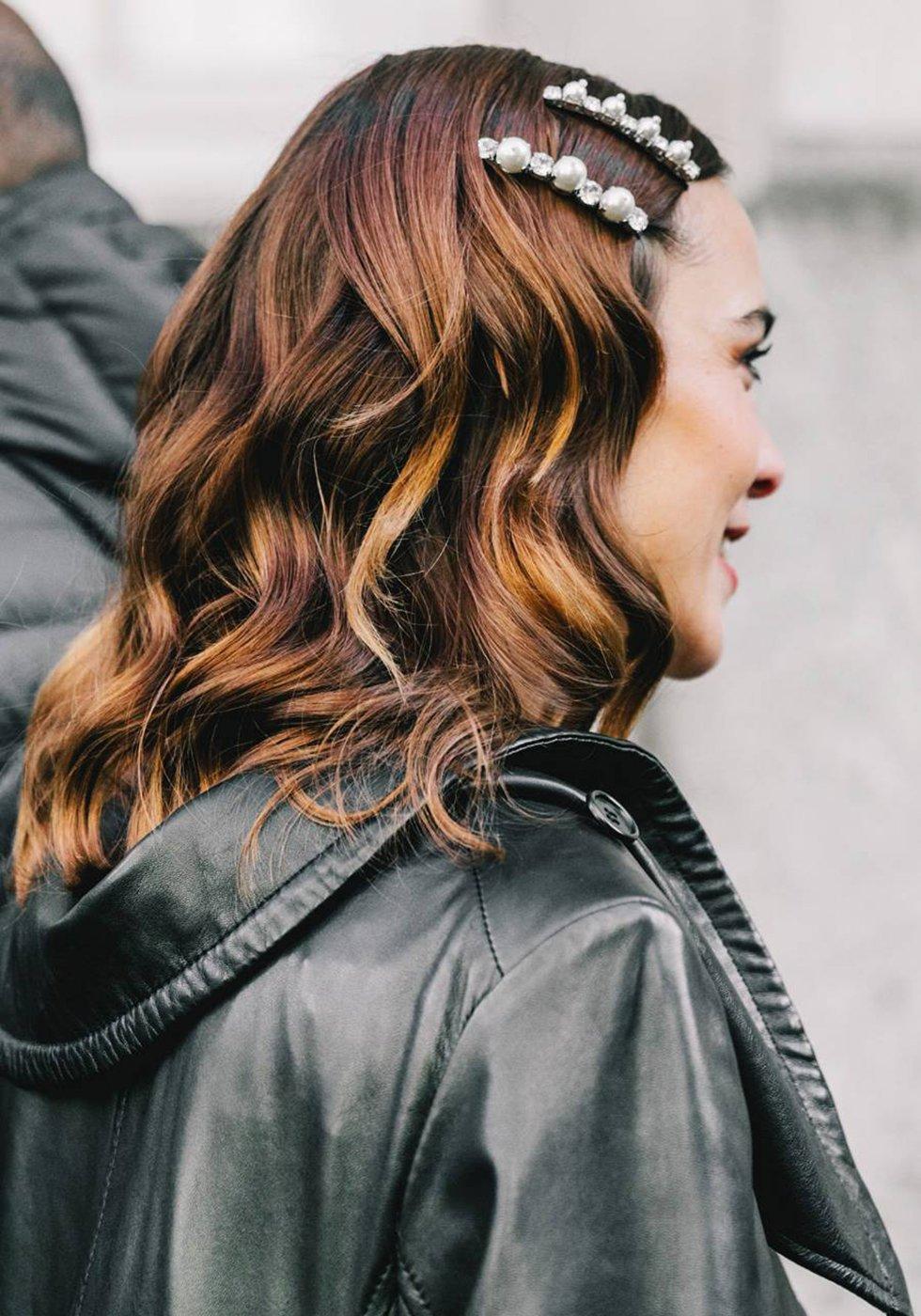 hairclips11