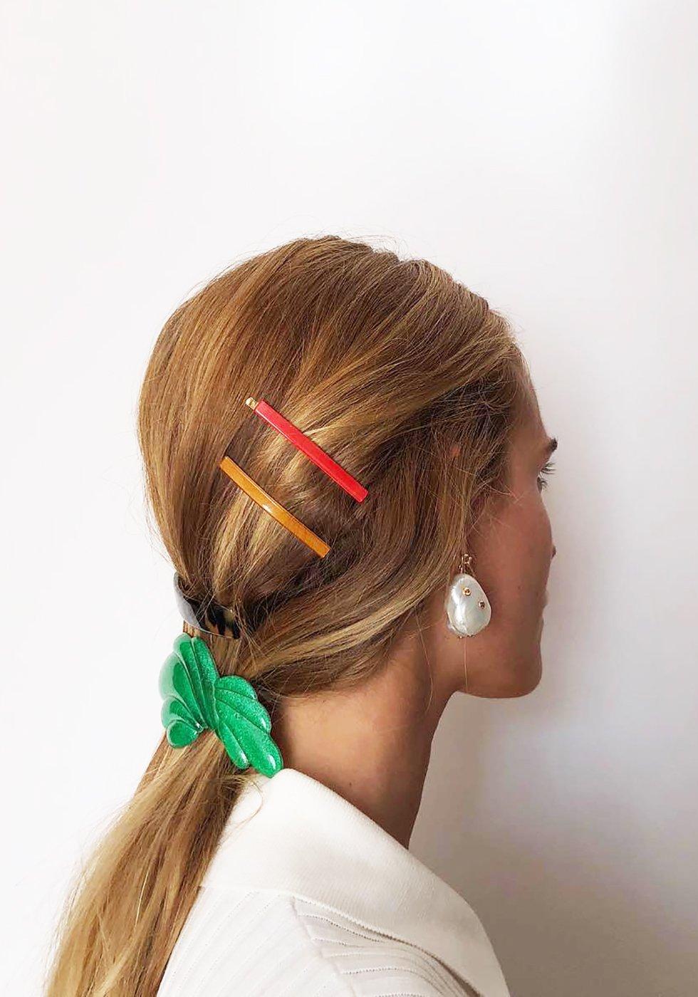 hairclips3