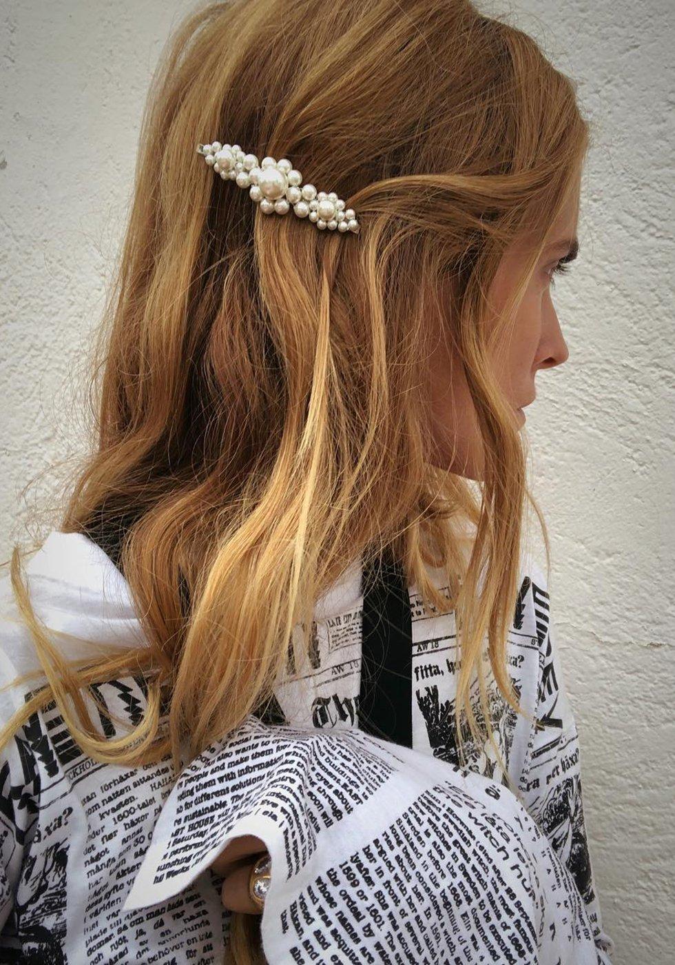 hairclips4