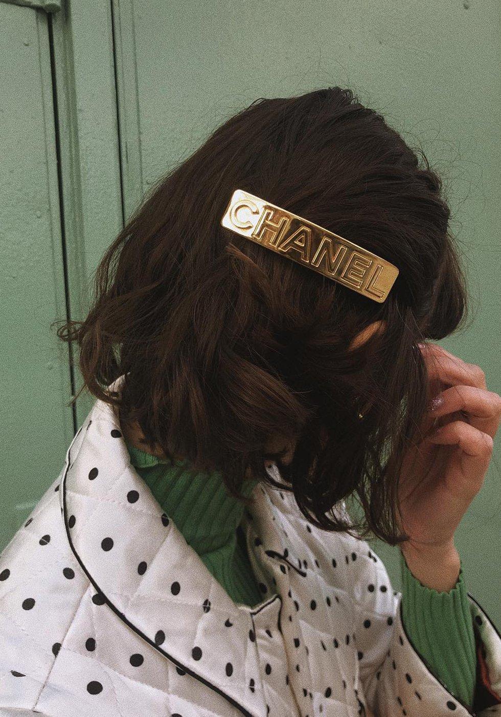 hairclips9