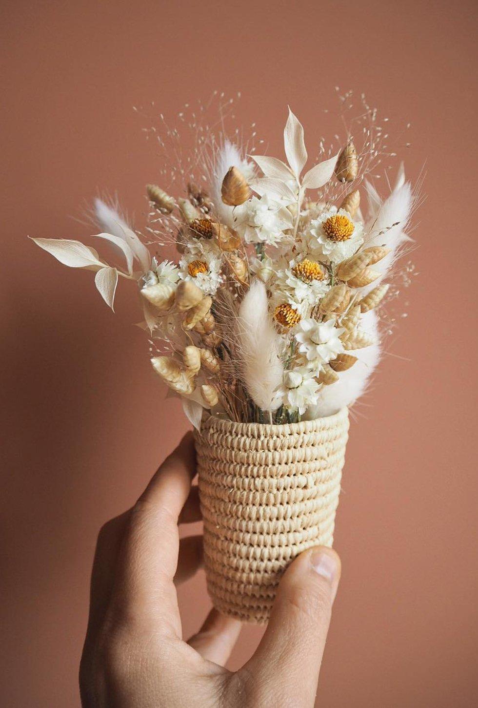 driedflowers1