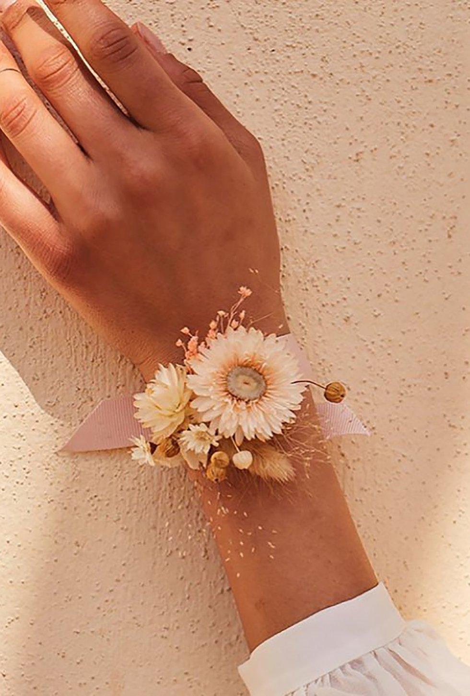 driedflowers11