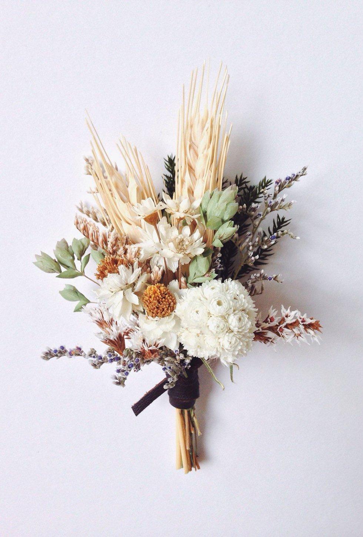 driedflowers4