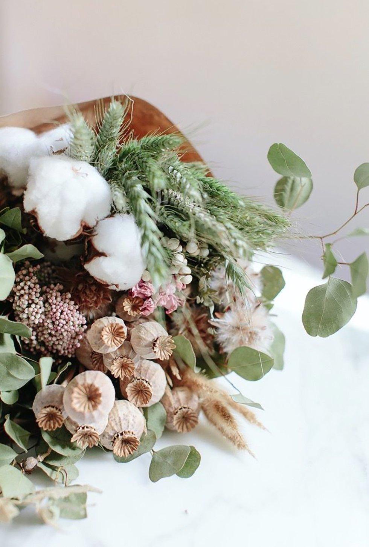 driedflowers7