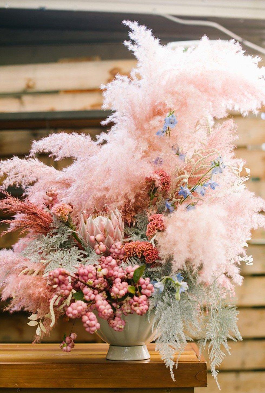 driedflowers8