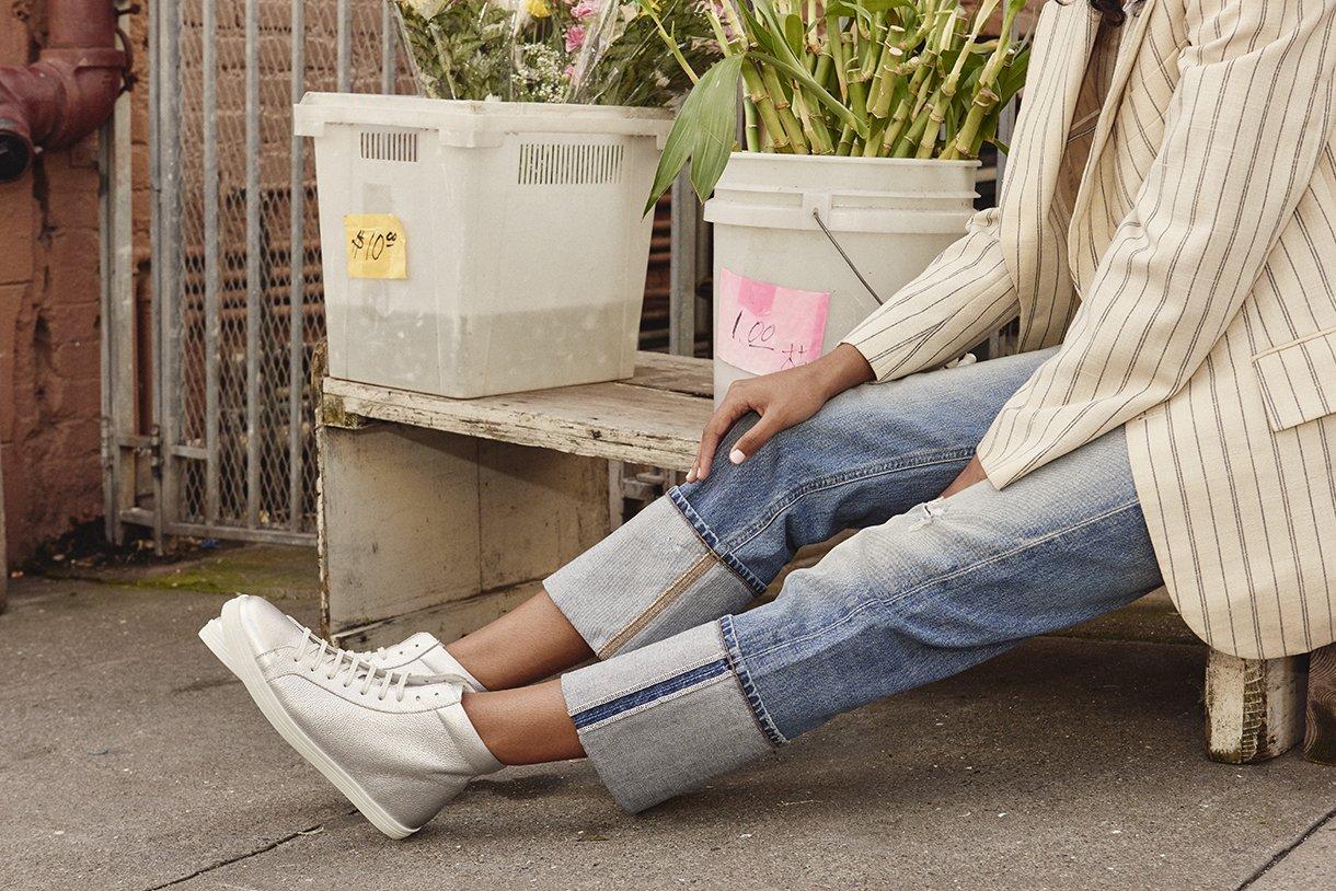 fredasalvadorsneakers10