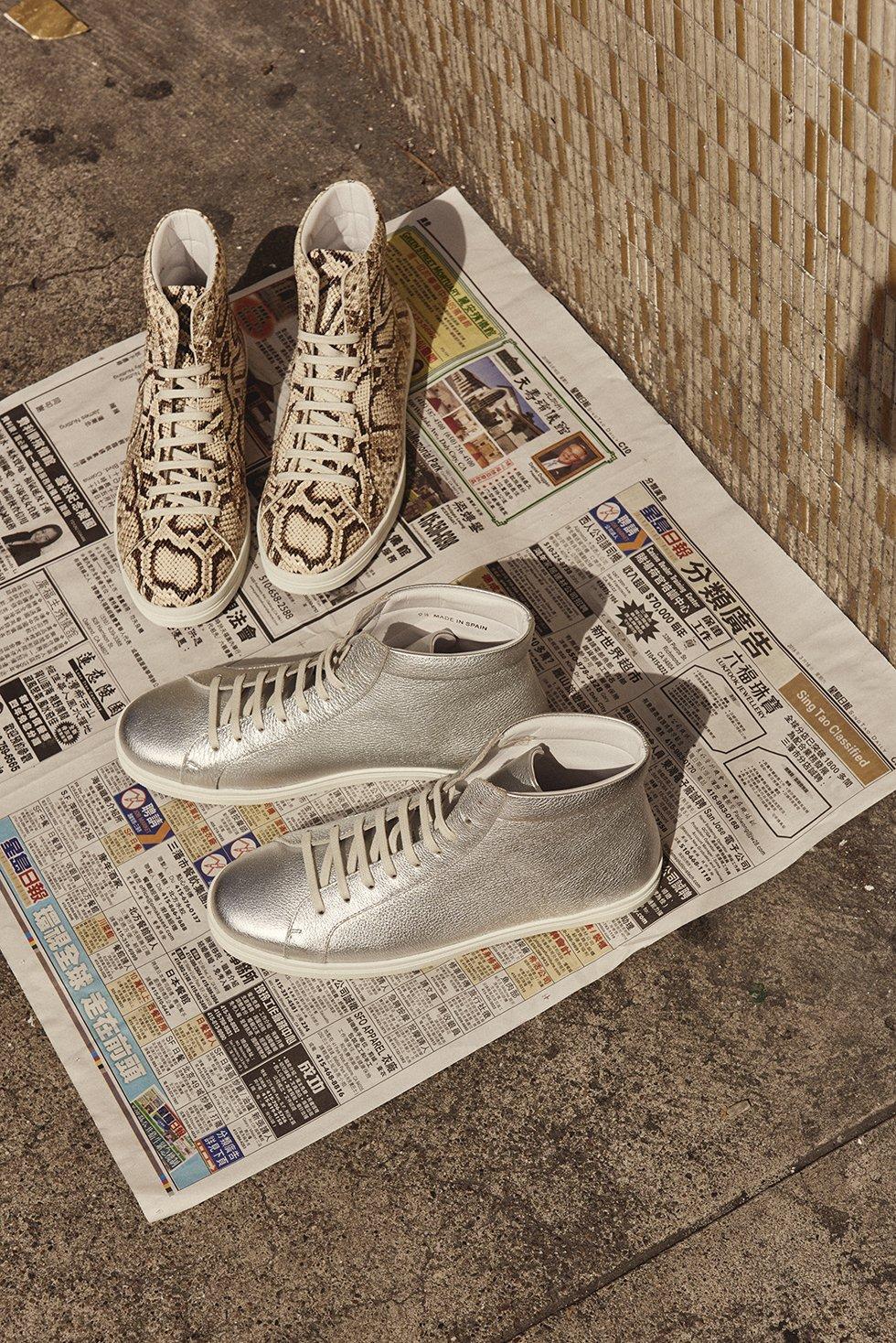 fredasalvadorsneakers12