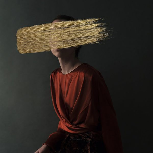 Andrea Torres Balaguer