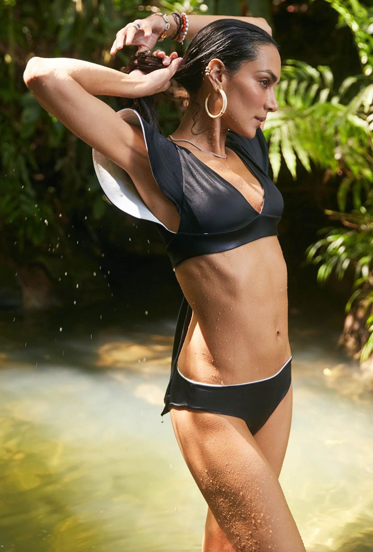 juandediosswimwear18
