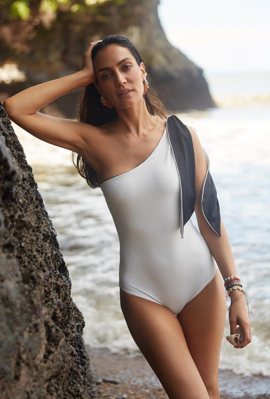 juandediosswimwear21