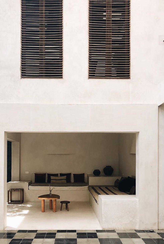 casapueblohotels15