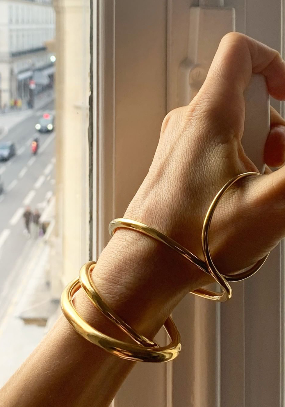 charlottechesnaisjewelry3