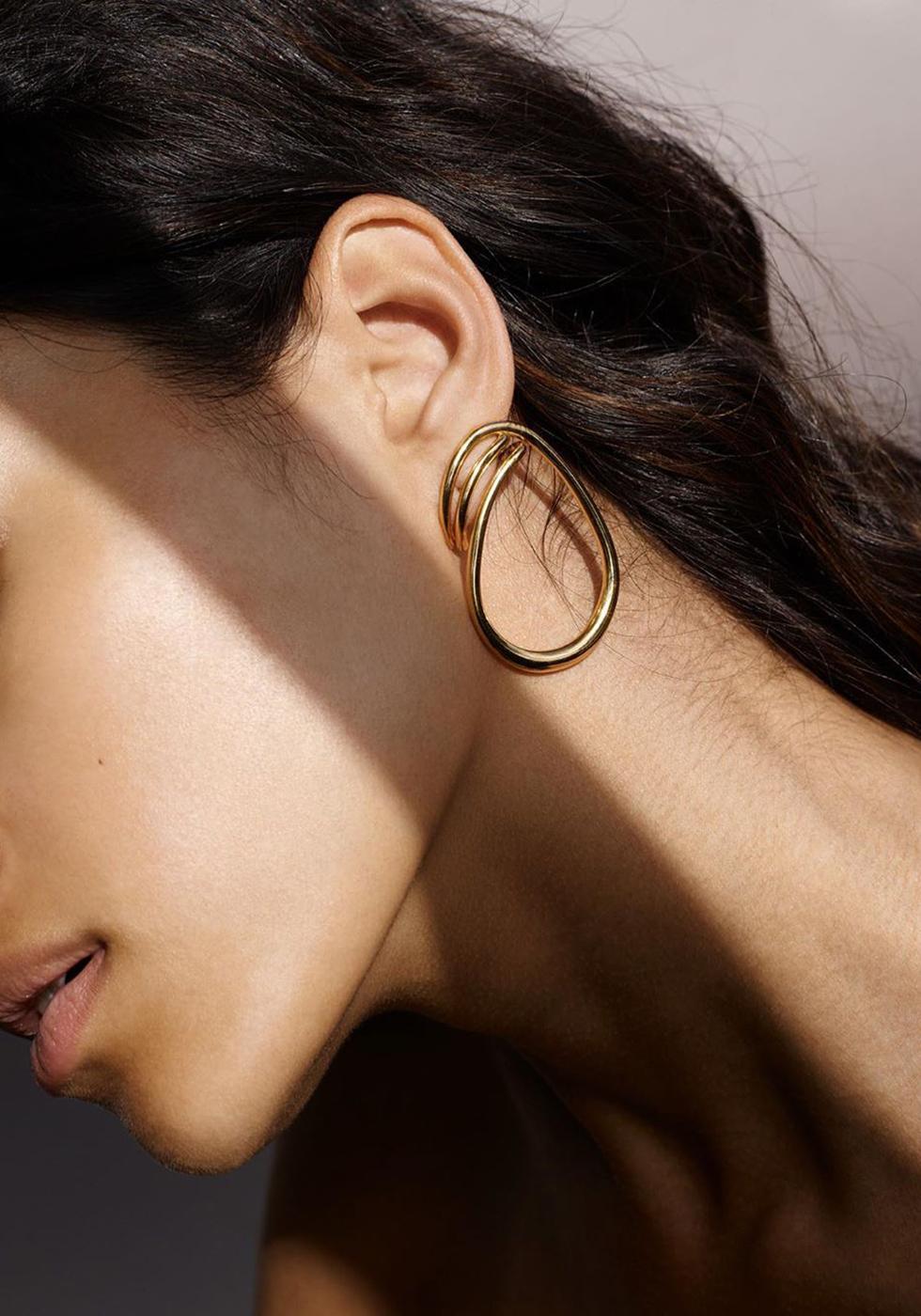 charlottechesnaisjewelry4