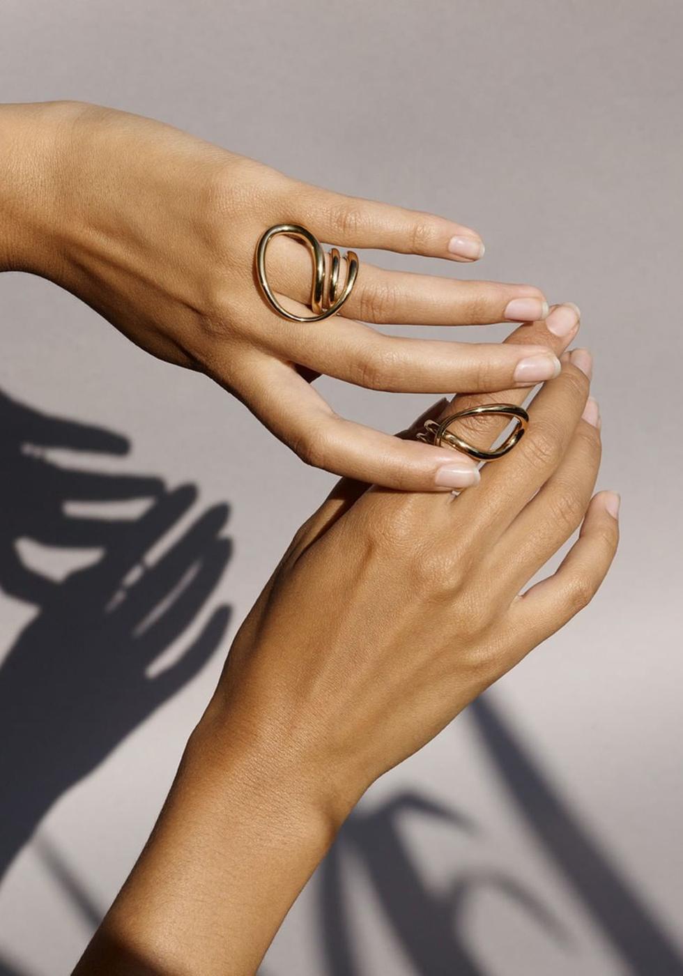 charlottechesnaisjewelry5