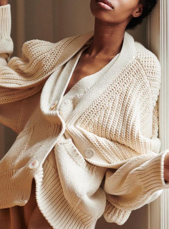 Babaá Knitwear